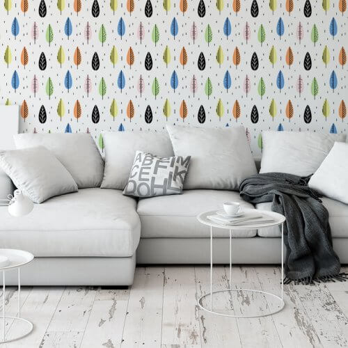 LEA-101-MUL-VE Living_room_1 1440 x 800