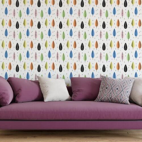 LEA-101-MUL-VE Living_room_2 1440 x 800