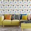 LEA-101-MUL-VE Living_room_4 1440 x 800