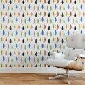 LEA-101-MUL-VE Sitting_room_1 1440 x 800