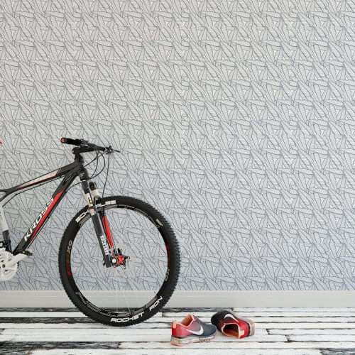 LEA-102-WHI-VE Bike_room_1 1440 x 800