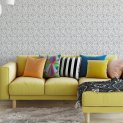 LEA-102-WHI-VE Living_room_4 1440 x 800