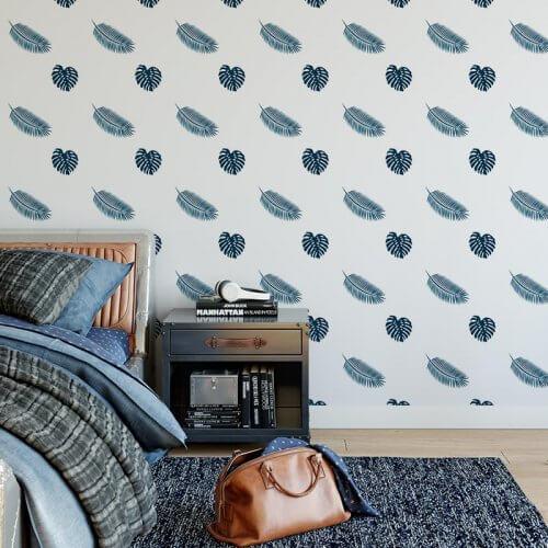 LEA-103-BLU-VE Bed_room_2 1440 x 800