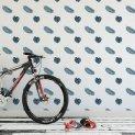 LEA-103-BLU-VE Bike_room_1 1440 x 800