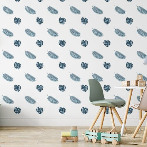 LEA-103-BLU-VE Childern_room_1 1440 x 800