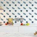 LEA-103-BLU-VE Kitchen_1 1440 x 800