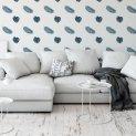 LEA-103-BLU-VE Living_room_1 1440 x 800