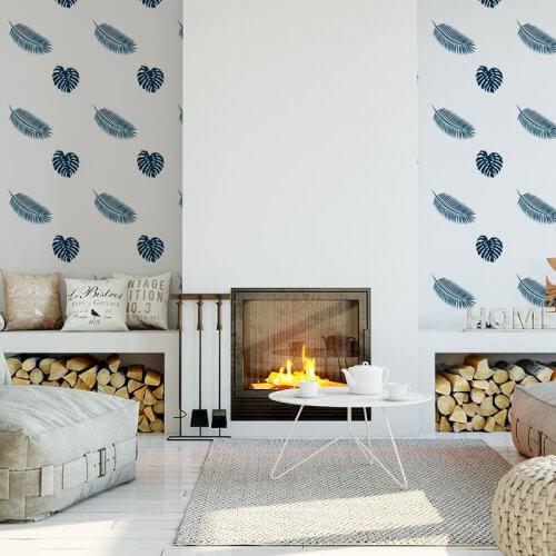 LEA-103-BLU-VE Living_room_3 1440 x 800