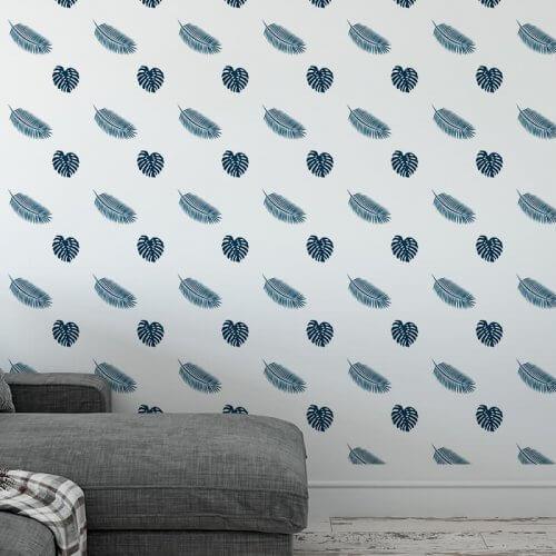 LEA-103-BLU-VE Living_room_6 1440 x 800