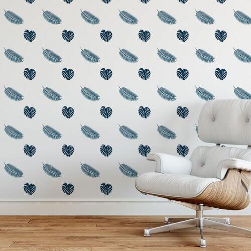 LEA-103-BLU-VE Sitting_room_1 1440 x 800
