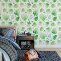 LEA-106-GRE-DB Bed_room_2 1440 x 800