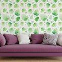 LEA-106-GRE-DB Living_room_2 1440 x 800