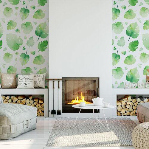 LEA-106-GRE-DB Living_room_3 1440 x 800
