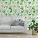 LEA-106-GRE-DB Living_room_5 1440 x 800
