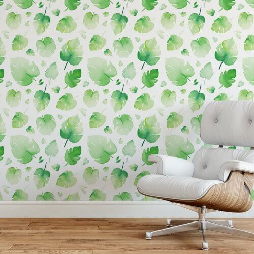 LEA-106-GRE-DB Sitting_room_1 1440 x 800