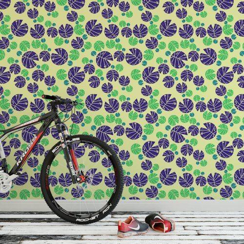 LEA-107-MUL-VE Bike_room_1 1440 x 800