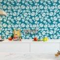 LEA-107-WHI-VE Kitchen_1 1440 x 800
