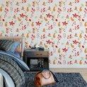 LEA-108-ORA-VE Bed_room_2 1440 x 800