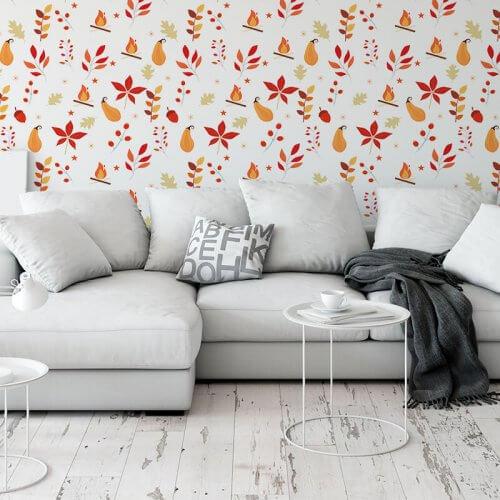 LEA-108-ORA-VE Living_room_1 1440 x 800