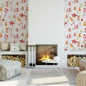 LEA-108-ORA-VE Living_room_3 1440 x 800