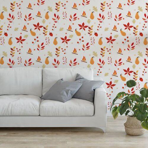 LEA-108-ORA-VE Living_room_5 1440 x 800