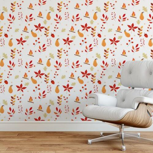 LEA-108-ORA-VE Sitting_room_1 1440 x 800