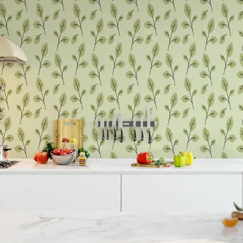 LEA-109-BRE-VE Kitchen_1 1440 x 800