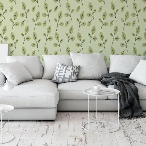 LEA-109-BRE-VE Living_room_1 1440 x 800