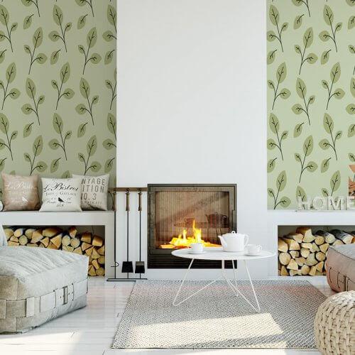 LEA-109-BRE-VE Living_room_3 1440 x 800