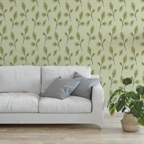 LEA-109-BRE-VE Living_room_5 1440 x 800