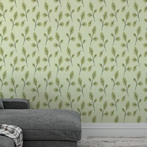 LEA-109-BRE-VE Living_room_6 1440 x 800