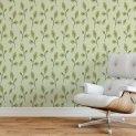 LEA-109-BRE-VE Sitting_room_1 1440 x 800