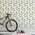 LEA-109-WHI-VE Bike_room_1 1440 x 800