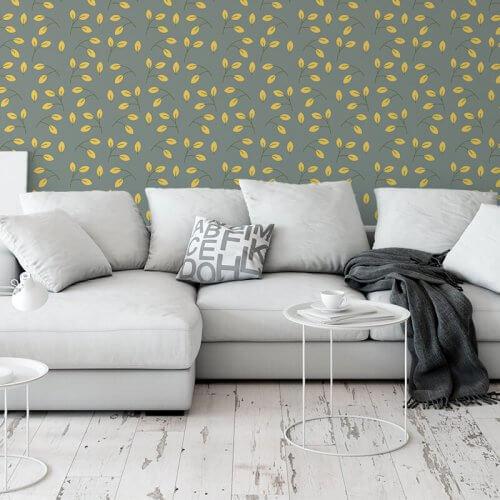 LEA-110-GRA-VE Living_room_1 1440 x 800