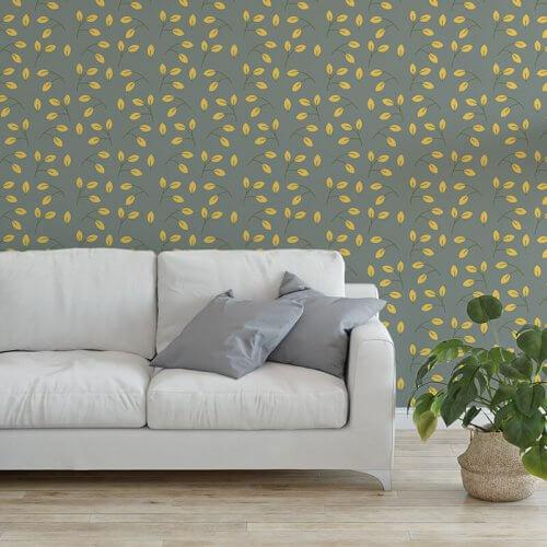 LEA-110-GRA-VE Living_room_5 1440 x 800