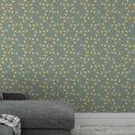 LEA-110-GRA-VE Living_room_6 1440 x 800