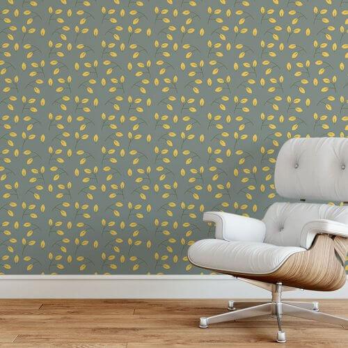 LEA-110-GRA-VE Sitting_room_1 1440 x 800