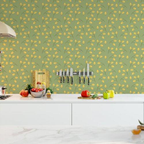LEA-110-GRE-VE Kitchen_1 1440 x 800