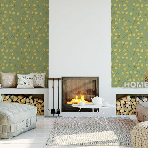 LEA-110-GRE-VE Living_room_3 1440 x 800
