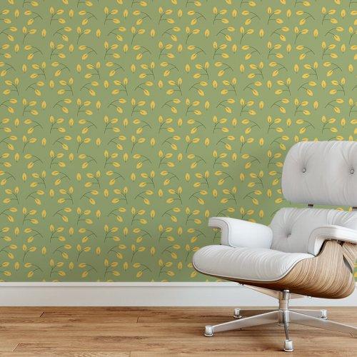 LEA-110-GRE-VE Sitting_room_1 1440 x 800