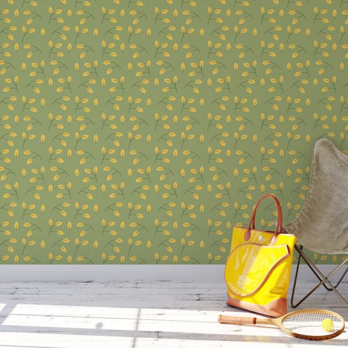 LEA-110-GRE-VE Sitting_room_3 1440 x 800