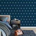 LIF-101-BLU-VE Bed_room_2 1440 x 800