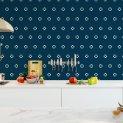 LIF-101-BLU-VE Kitchen_1 1440 x 800