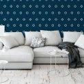 LIF-101-BLU-VE Living_room_1 1440 x 800