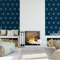 LIF-101-BLU-VE Living_room_3 1440 x 800