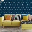 LIF-101-BLU-VE Living_room_4 1440 x 800