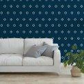 LIF-101-BLU-VE Living_room_5 1440 x 800