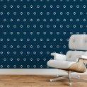 LIF-101-BLU-VE Sitting_room_1 1440 x 800