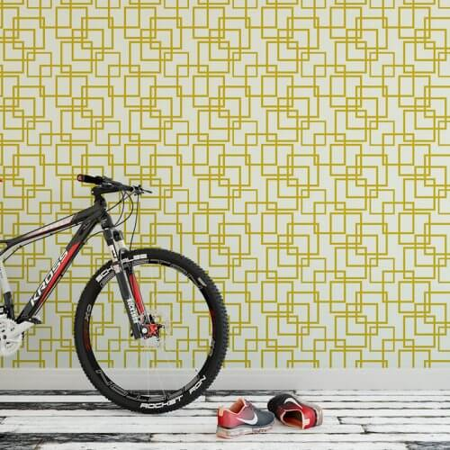 MOD-100-GRE-VE Bike_room_1 1440 x 800