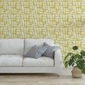 MOD-100-GRE-VE Living_room_5 1440 x 800
